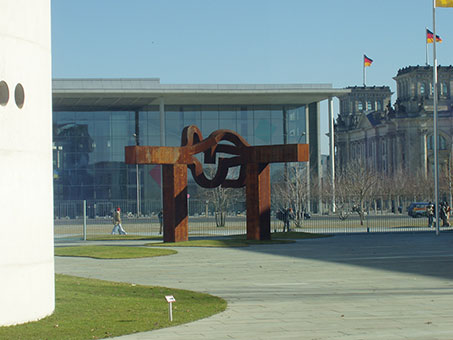 Bild 4 Moritz, Thomas, SKIP-Chauffeurservice in Berlin
