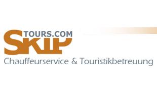 Moritz, Thomas, SKIP-Chauffeurservice