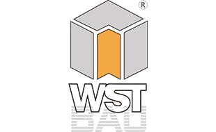 WST-Bau Schulte GmbH