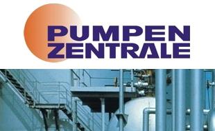Pumpen-Zentrale GmbH