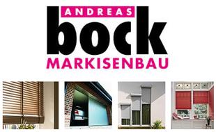 Bock Markisenbau GmbH