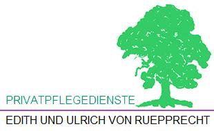 Privatpflegedienste Edith und Ulrich von Ruepprecht GbR