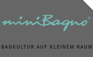 Bild zu miniBagno Gerd Lüttgert Einbaubadplanung & Verkauf KG in Berlin
