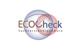 Logo von Altenburger, K. ECOCHECK Sachverständigenbüro für Baubiologie und Umweltanalytik
