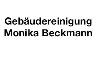 Beckmann Gebäudereinigung