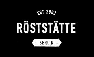Röststätte Berlin