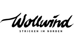 Wollwind