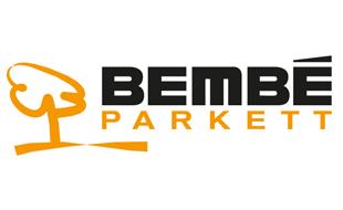 Bild zu Bembé Parkett GmbH & Co. KG in Berlin