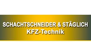 Schachtschneider, Manfred und  Dieter Stäglich GbR