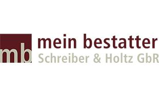mein bestatter Schreiber & Holtz GbR