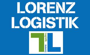 Lorenz Logistik Axel Lorenz