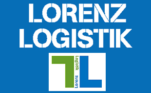 Bild zu Lorenz Logistik Axel Lorenz in Berlin