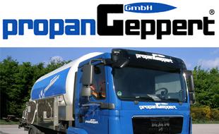 Propan Geppert GmbH