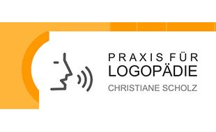 Scholz, Christiane - Praxis für Logopädie