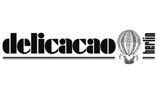 Logo von Deli Cacao Berlin GmbH