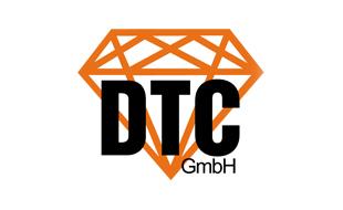DTC GmbH - Händler für Diamantwerkzeuge - Rasenmäher - STIHL Motorgeräte