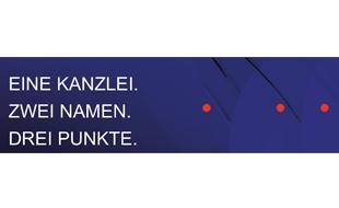 Wernitzki Lindner Notariat - Rechtsanwalts- und Steuerberatungskanzlei