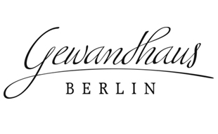 Gewandhaus Berlin
