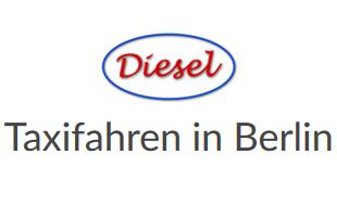 Diesel Taxi GmbH