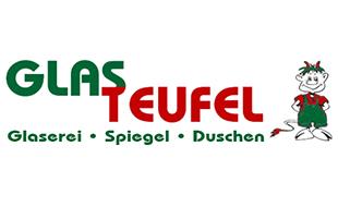 Glasteufel GmbH