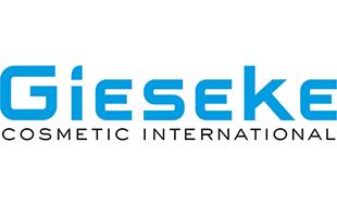 Gieseke cosmetic GmbH