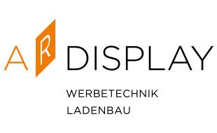 AR Display GmbH