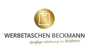 Beckmann Werbetaschen