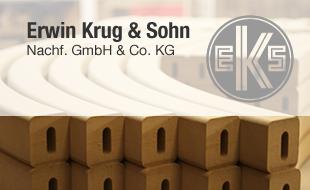 Erwin Krug & Sohn GmbH & Co KG