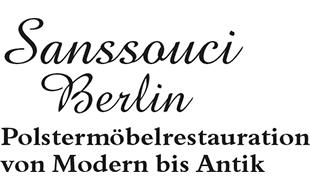 Hardt, S. - Sanssouci Berlin