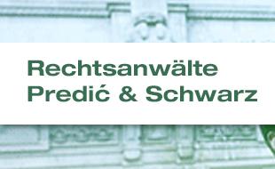 Bild zu Predic Sascha A. in Berlin