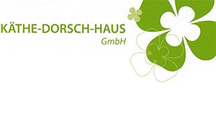 Bild zu Käthe-Dorsch-Haus GmbH in Berlin
