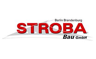 S.T.R.O.B.A. Bau GmbH