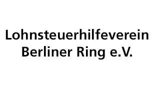 Lohnsteuerhilfeverein Berliner Ring e. V.