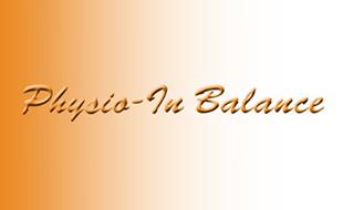 Physio - In Balance, Werner Grimm