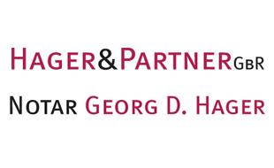 Hager & Partner GbR - Rechtsanwälte und Notare