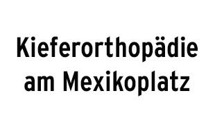 Schattmann, Stefanie, Dr. und Dr. Maike Holm - Kieferorthopädie am Mexikoplatz