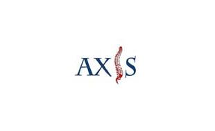 Axis GbR Praxis für Physiotherapie und Rehabilitation