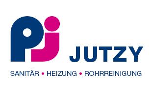 Jutzy Haustechnik & Service GmbH