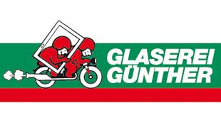 Glaserei Günther & Sohn GmbH