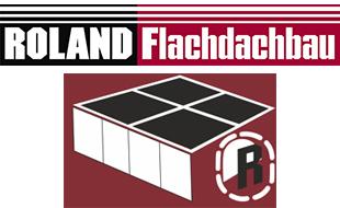 Roland Flachdachbau