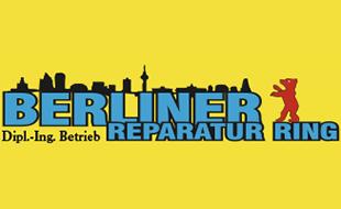 Bild zu Berliner Reparatur Ring in Berlin