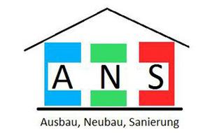 ANS - Bau GmbH / Inh. Reno Zabel
