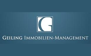 Geiling Immobilien-Management e.K. - Karen Geiling