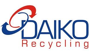 DAIKO Recycling Autoverwertung und Containerdienst