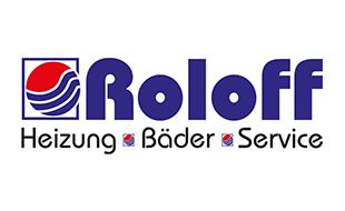 Gerhard Roloff Heizung und Bäder e.K.