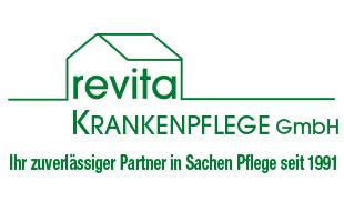 Revita Krankenpflege GmbH