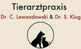 Lewandowski, C. Dr. & Dr. S. Klug