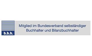 Mönter-Schulz, Carola - Buchhaltungsservice