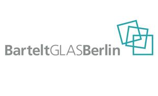 BarteltGLASBerlin GmbH & Co. KG