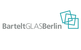 BarteltGLASBerlin GmbH & Co. KG